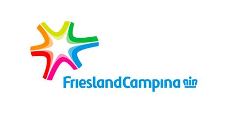 friesland_campina