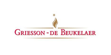 griesson_de_beukelaer