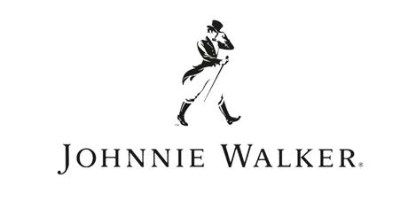johnny_walker