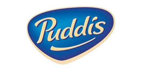 puddis