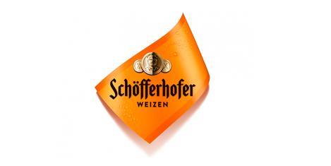 schoefferhofer